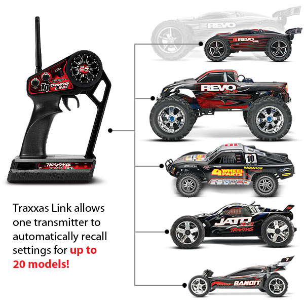 traxxas tq2 4 rc tools hardware white mouse burrow rh whitemouse ru Traxxas Slash 4x4 Traxxas Slash 4x4