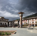 picture$thimphu