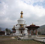 picture$thimphu_memorial