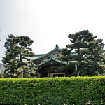 picture$tokyo_imperial_palace
