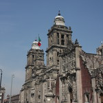 picture$mexico_catedral