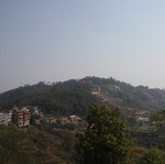 picture$nagarkot