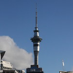 picture$auckland_tower