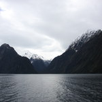 picture$milford_sound