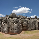 picture$cuzco_saqsayhuaman