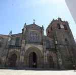 picture$lamego_cathedral